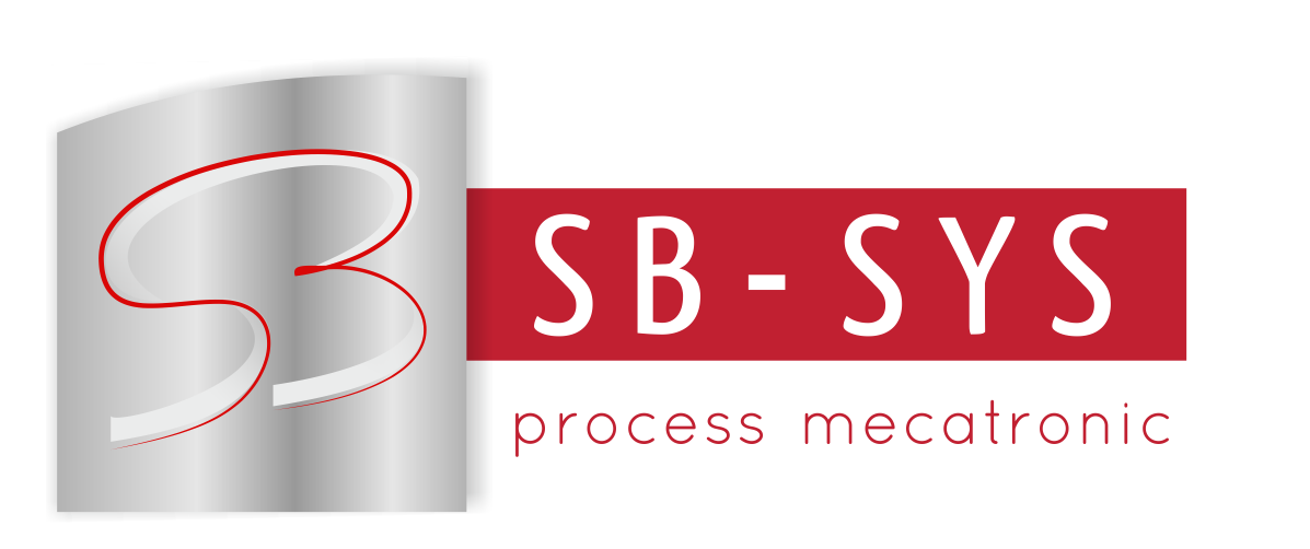 SB-SYS